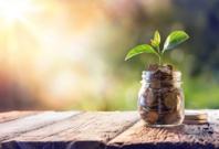 Investissement & trésorerie des entreprises – baromètre 2017