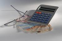Réformer le salaire minimum plutôt que l'augmenter !