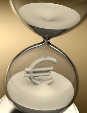 Délais de paiement : 70 jours fin de mois...décrets signés