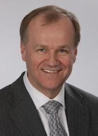Peter van Bommel