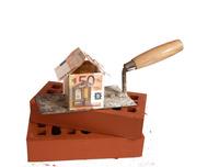 Crise financière et immobilière : se préparer à saisir les opportunités