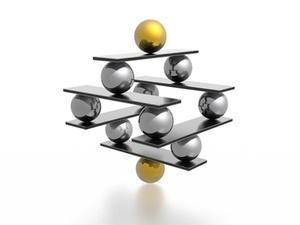 Le Plan de dématérialisation des opérations financières
