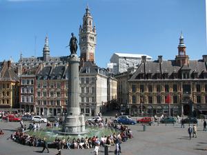 C'était au temps où Bruxelles rêvait…