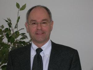 Luc Warnotte