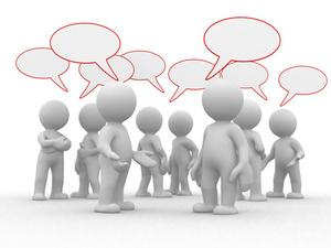 RSE : Que devient la Responsabilité Sociale de l'Entreprise en temps de crise ?