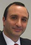 Samer Younès