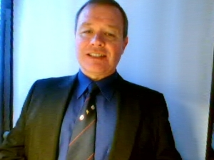 Michel Folgoas