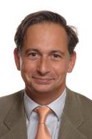 Gilles Saint-Marc