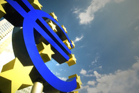Les comportements de paiement des entreprises en Europe (1er tri 2009)
