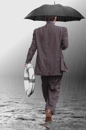 Enquête CGPME sur l'assurance-crédit