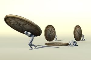 Optimisez votre plate-forme financière