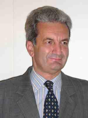 Charles-Henry Allibert