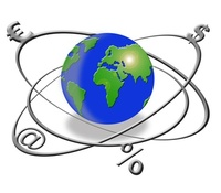 La mondialisation à la croisée des chemins