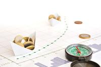 Baromètre : dégradation des pratiques de paiement en Europe