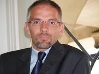 Frédéric Bardoux