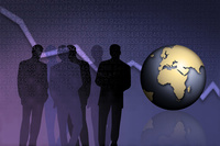 Délais de paiement en Europe : la crise pour tous