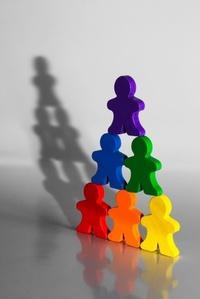 Transformation d'une fonction finance : retour sur les clés d'un succès