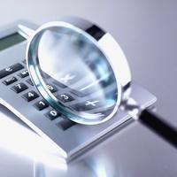 Le stress test des normes comptables européennes