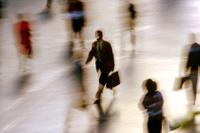 Vers une nouvelle épidémie de grippe financière