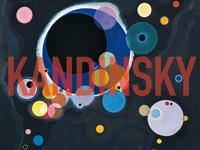 Kandinsky et Calder : nocturnes quotidiennes pour les expositions