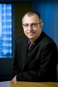François Pichon