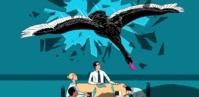 Are you prepared for a corporate crisis?