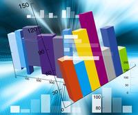 Stratégie et perspectives de marché (Dexia AM)