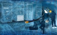 La DSI doit adapter ses applications décisionnelles à la grande variété des profils utilisateurs
