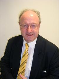 Robert Manterfield