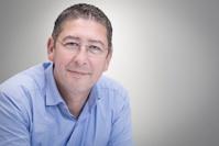 Karim Djamai