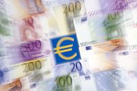 Europe des paiements : des délais très courts pour lever les difficultés