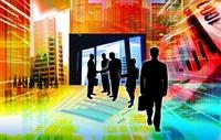 Le management de transition vu par les dirigeants : une image très positive
