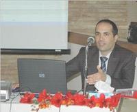 Kamal EL-Oualy