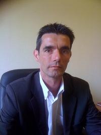 Frédéric Duflos