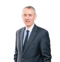 Jean-Marc Buchet