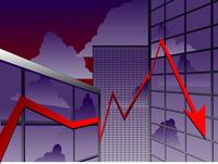 Les entreprises du CAC 40 préservent la valeur de leurs actifs incorporels dans les comptes 2008...