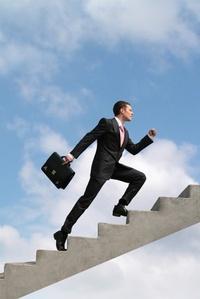 5 domaines clés de réussite d'entreprises en période de crise