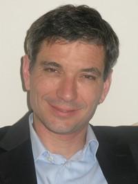 Jean-Stéphane Bonneton