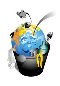 Gestion des déchets : comment optimiser les coûts ?