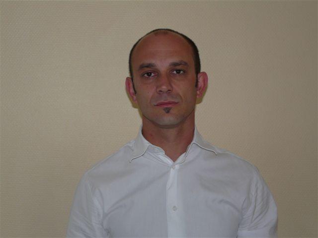 Claude-Emmanuel Chapelan