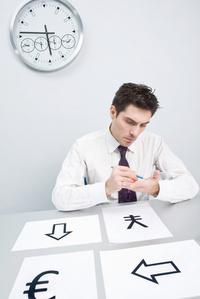 La comptabilité ne contribue pas au résultat d'une entreprise...