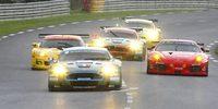 24 heures du Mans 2009 : comment suivre la course ?