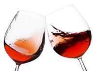 La Commission Européenne renonce à autoriser le coupage pour les vins de table rosés