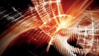 Usage de l'intelligence artificielle : les consommateurs exigent plus de transparence