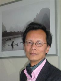 Sothon Hua