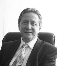 Pascal Chenais