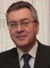 Patrick Dumoulin