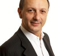 Stéphane Duproz