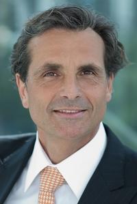 Olivier Faugère