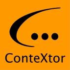 22 septembre 2009 (Paris) : Contextorisation et évolution vers des organisations flexibles